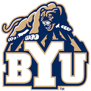 Brigham Young University-Provo